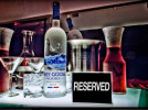 Sit Down for these Hakkasan Premium Beverage Packages