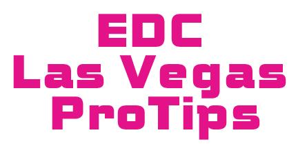 EDCLVProTips_edited-1