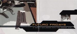 2006-06-29-Futuro-Fridays-Rochester-NY-front