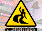 Dancesafe Releases Mobile App for Android