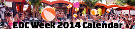 EDCWeek2014.454p100p