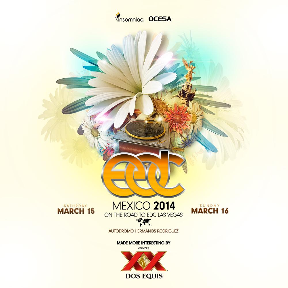 EDC_Mexico2014_1000x1000 - US