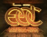EDC Mexico 2014 Official Trailer Released