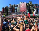 TomorrowWorld 2014 Teaser Released