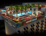 Drai's Nightclub Beach Club Coming in 2014