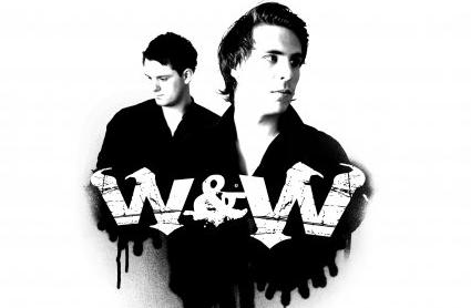 wandw-featured