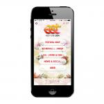 EDC.app