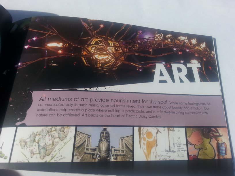 EDCLV 2014 Box Book Inside 11 Art