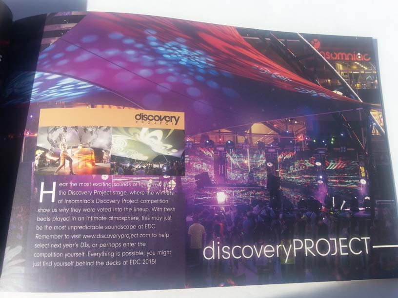 EDCLV 2014 Box Book Inside 12 Discovery Project