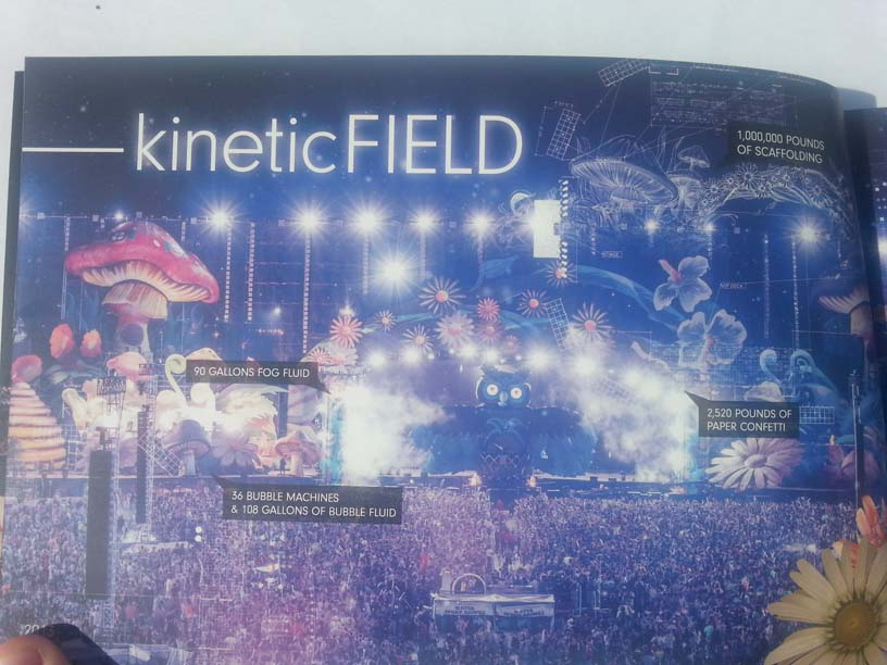 EDCLV 2014 Box Book Inside 3 Kinetic Field