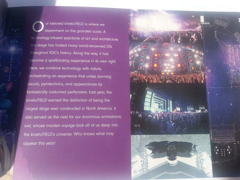 EDCLV 2014 Box Book Inside 4 Kinetic Field