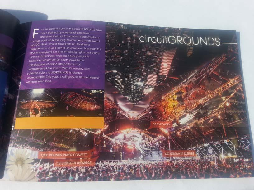 EDCLV 2014 Box Book Inside 6 Circuit Grounds