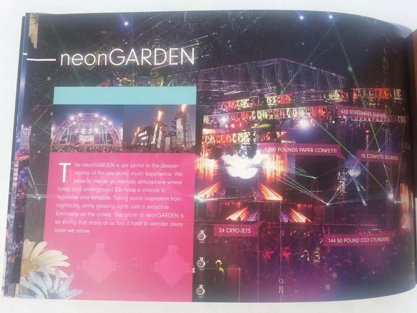 EDCLV 2014 Box Book Inside 7 Neon Garden