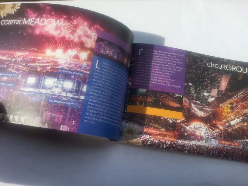 EDCLV 2014 Box Booklet Open