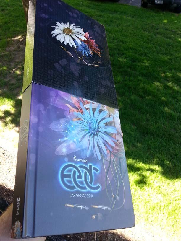 EDCLV 2014 Box Slide Open
