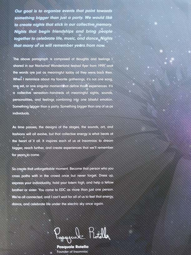 EDCLV2014 Box Inside Cover
