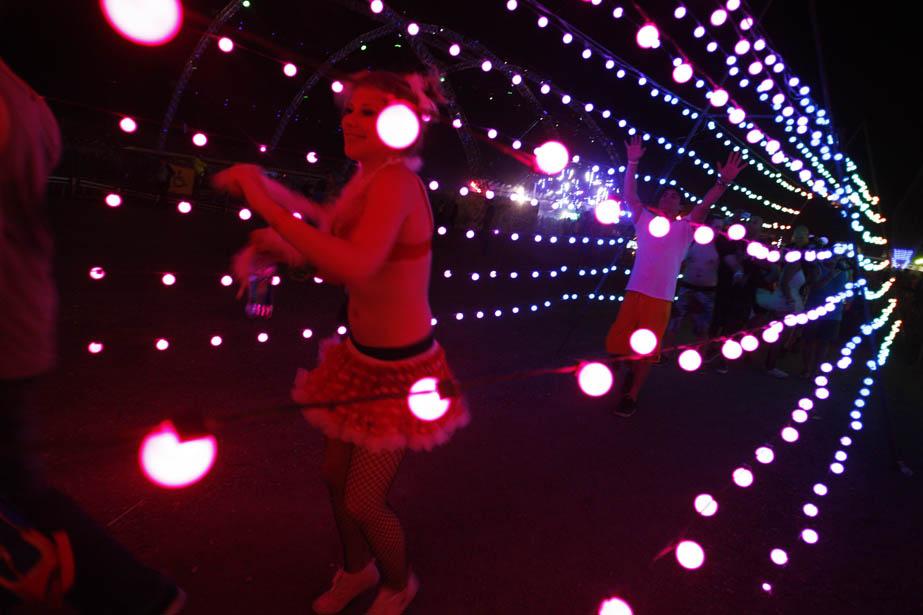 166371_electric-daisy-carnival_GEM_