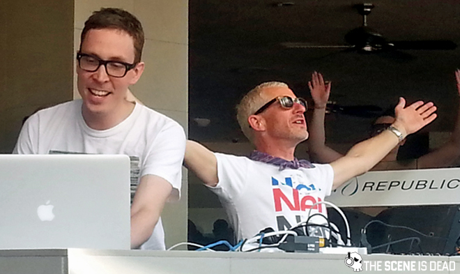Above-and-Beyond-Tony-and-Paavo-Wet-Republic-EDC-Week-2014.2