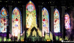 EDC-2014-Kinetic-Field-Windows.2