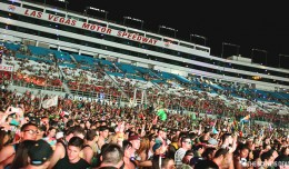 EDC-2014-You-Controlled-the-Vibe.2