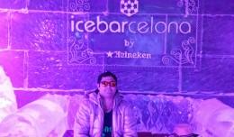 ICE-3