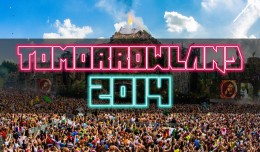 tomorrowland-2014-online