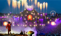 tomorrowland-cover-620x229