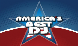 Americas-Best-DJ