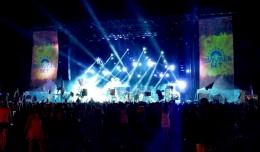 Chromeo at Summer Set Festival