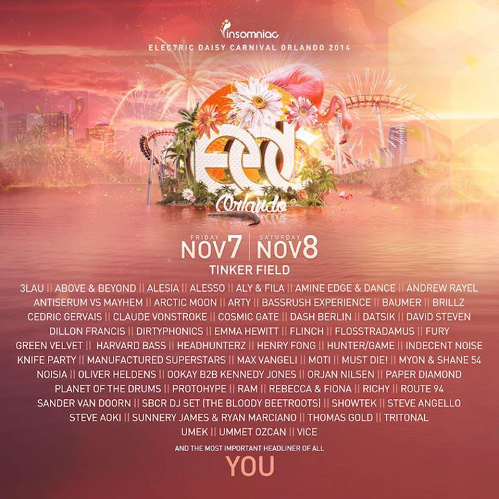 EDC-orlando-2914-lineup