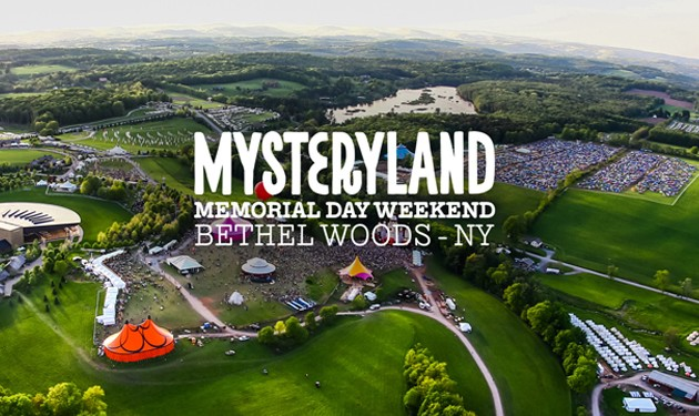 Mysteryland2015
