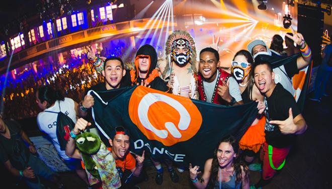 Q-Dance4