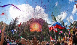 tomorrowworld-2014-5
