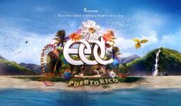 2015_edc_puerto_rico_editorial_carousel_r02-event