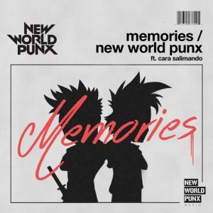 NWP-Memories_edited-1