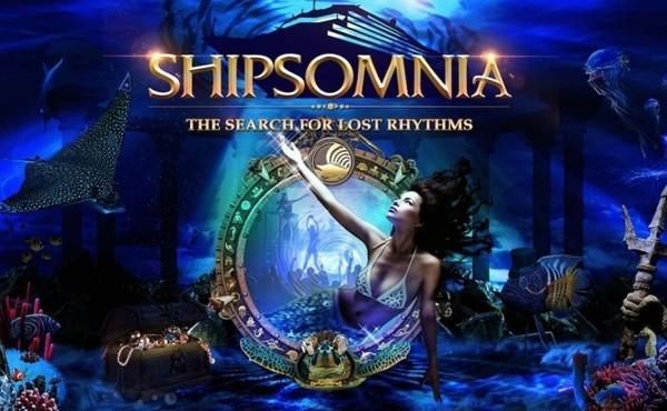 shipsomnia-a-high-seas-mythical-adventure_6_zpsvwcojjio.jpg~original
