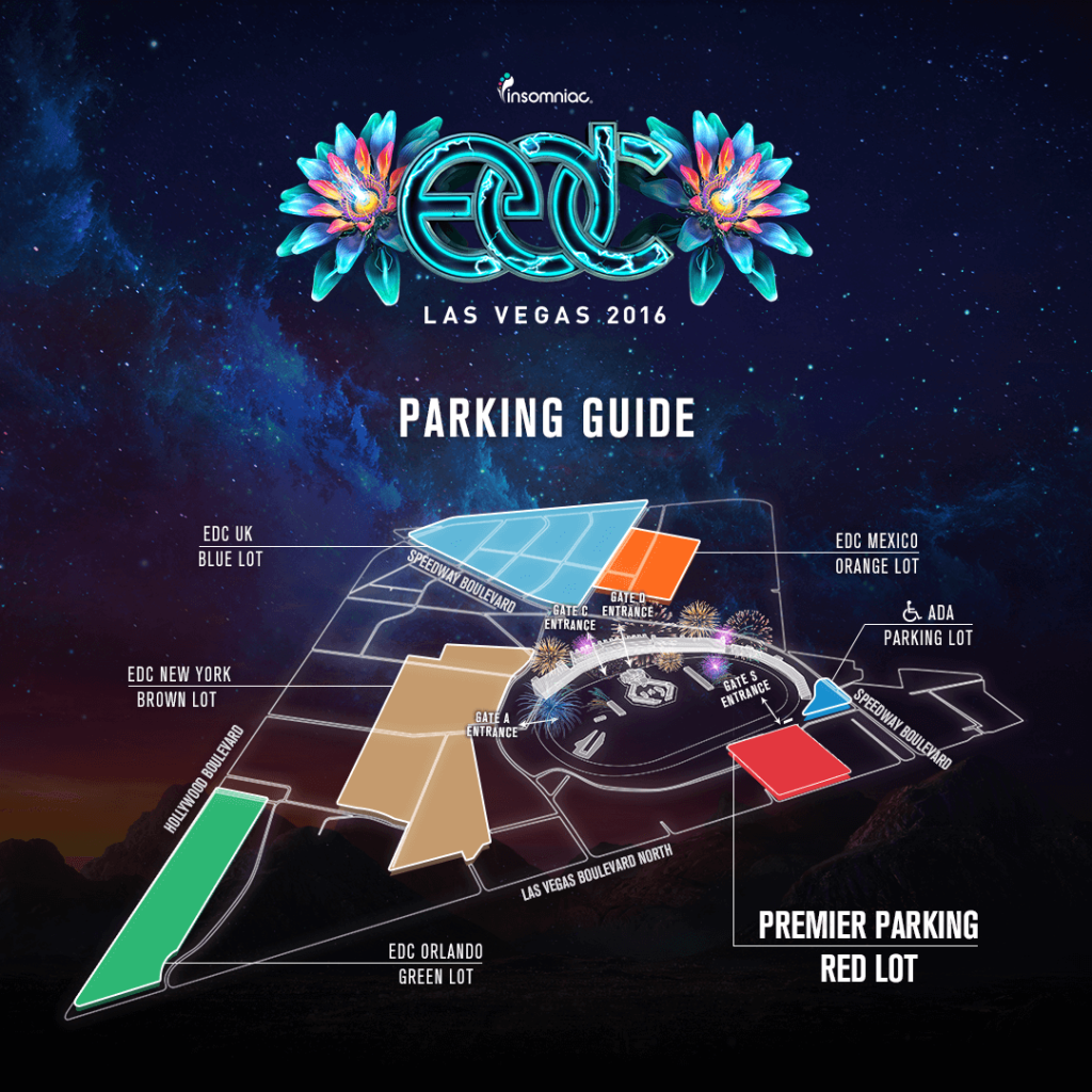edc_las_vegas_2016_misc_parking_map_1080x1080_r02