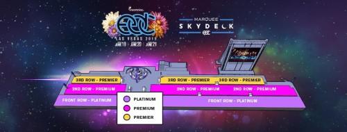 EDC LV Sky Deck