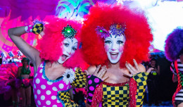 EDC-Las-Vegas-2013-Main-Stage-Performers-1080x409