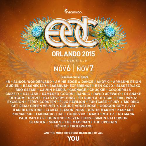 edc_orlando_2015_lu_full_lineup_template_1080x1080_r10
