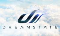 Dreamstate.logo