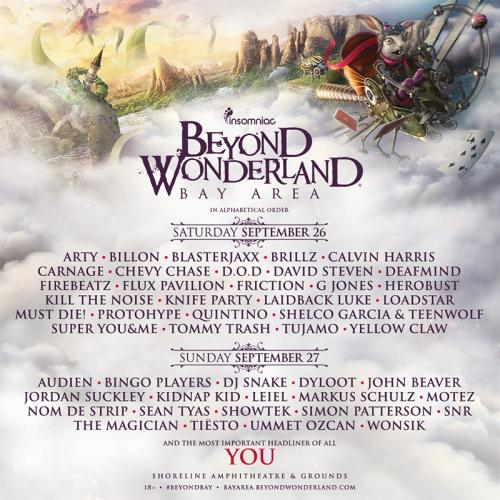 beyond_wonderland_bay_area_2015_lu_lineup_by_day_800x800_r01