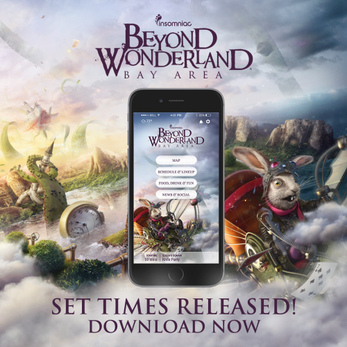 beyond_wonderland_bay_area_2015_misc_app_download_asset_set_times_released_1080x1080_r02v02