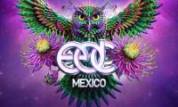 edc_mexico_2016