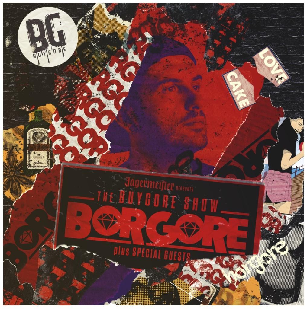 buygore-show-tour-banner