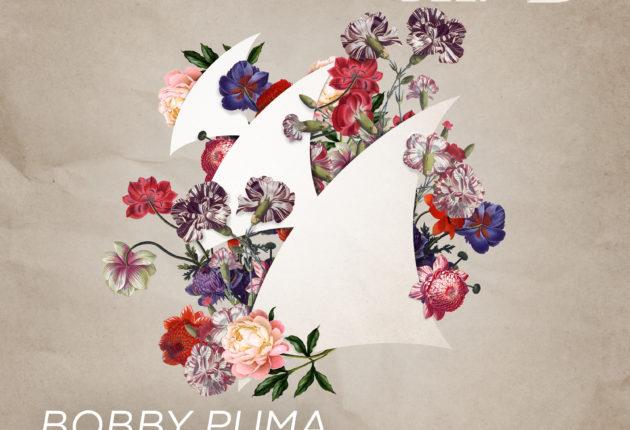 Bobby Puma Come Alive